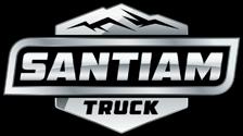SantiamTruck.com