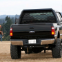 Santiam Truck - Ford 1