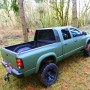 Santiam Truck - ODG Dodge - 5